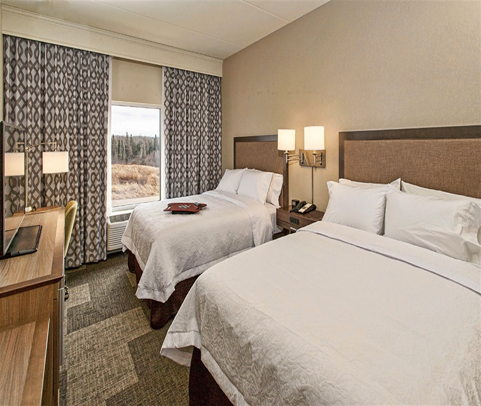 Americas Best Value Inn Hibbing Hibbing Park Hotel And Suites Around Guides