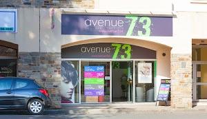 Coiffeur Carhaix - Salon Avenue 73