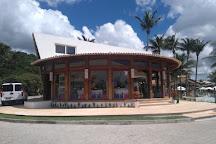 AcquaPipa, Tibau do Sul, Brazil