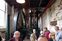 Coldharbour Mill Museum, Uffculme, United Kingdom