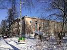 Гимназия № 3, улица Терешковой на фото Новосибирска