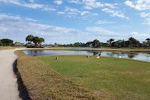 Eagle Lakes Golf Club, Naples, United States