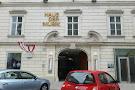 Haus der Musik Wien