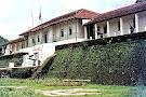 Fortaleza de Sao Jose da Amura