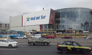 Mall del Sur 0