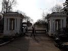 Подольский Краеведческий Музей, Парковая улица, дом 1 на фото Подольска