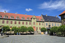 The Norwegian Museum of Cultural History, Oslo, Norway