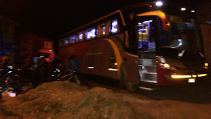 Cruzero Express 4