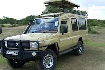 Wildebeest Safaris LTD, Nairobi, Kenya