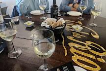 Treasures of Lisboa Food Tours, Lisbon, Portugal