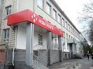 Нова Пошта. Отделение №34 на фото Ровна