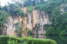 Bukit Batok Nature Park, Singapore, Singapore