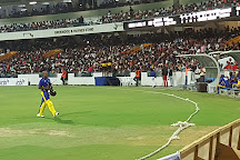 Kensington Oval, Bridgetown, Barbados