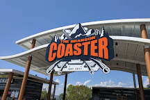 The Branson Coaster, Branson, United States