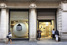 Dover Street Market, London, United Kingdom
