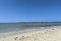 Higgs Beach, Key West, United States