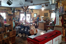 Rockford General Store, Dobson, United States