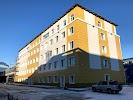 АМУР-ТОРГ, группа компаний, улица Мухина, дом 89 на фото Благовещенска