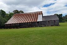 Molokai Museum and Cultural Center, Kualapuu, United States