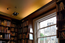 Topping & Company Booksellers of Ely, Ely, United Kingdom