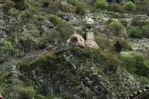 Drago Palace, Kotor, Montenegro