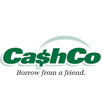 Cashco Financial Services Inc Payday Loans Picture