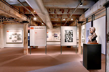 The Sixth Floor Museum at Dealey Plaza, Dallas, United States