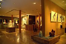 Rare Jackson Hole Gallery, Jackson, United States
