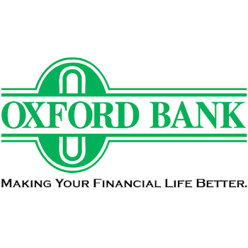 Oxford Bank & Trust Payday Loans Picture