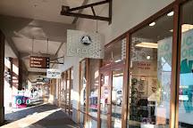 Allen Premium Outlets, Allen, United States