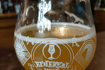 Ethereal Brewing, Lexington, United States