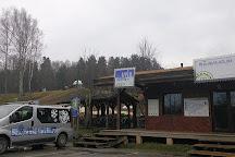 Rāmkalni Atpūtas parks, Incukalns, Latvia