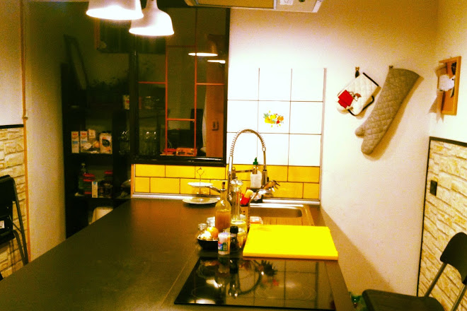 Scuola di Cucina Due cuochi per Amici, Rome, Italy