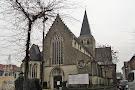Sint-Katelijnekerk