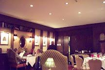 OAK Long Bar + Kitchen, Boston, United States