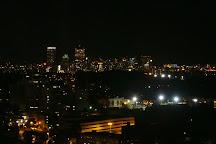 Jamaica Plain, Boston, United States