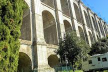Ponte di Ariccia, Ariccia, Italy