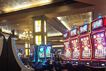 Boothill Casino and Resort, Dodge City, United States
