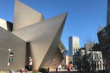 Best Tours of Denver, Denver, United States