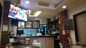 Vibra Café 0