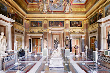 Antica Roma Tours - Private Day Tours, Rome, Italy