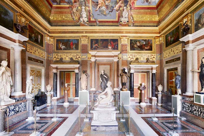 Fashion Tour - Private Day Tours, Rome, Italy