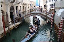 Vecchia Murano V.M. srl, Venice, Italy