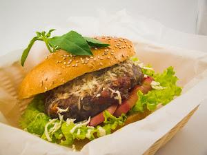Cinema Burger 5