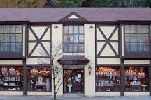 Morton's Antiques, Gatlinburg, United States