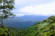 Amboli, Maharashtra, India