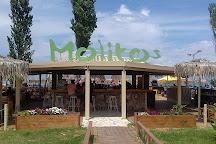 Mojitos, Sidari, Greece