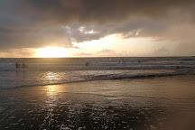 Saunton Beach, Saunton, United Kingdom