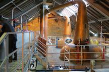 Speyside Distillery, Kingussie, United Kingdom