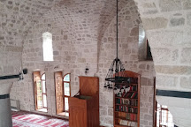 Ulu Mosque, Antakya, Turkey